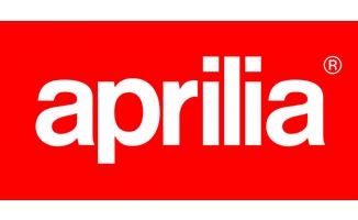 Logos-Aprilia.png