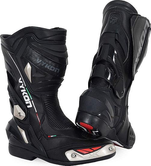 Vykon Havok Boots