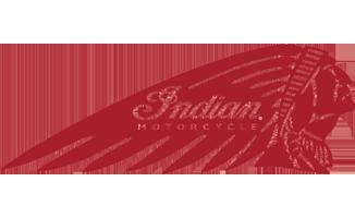 Logos-Indian.png