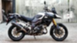 Suzuki Vstrom 1000 1.jpeg