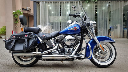 HD HERITAGE SOFTAIL CLASSIC (7).jpg