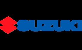 Logos-Suzuki.png