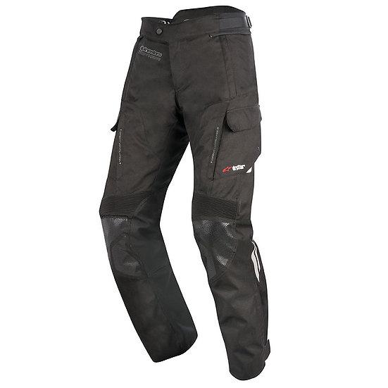 Alpinestars Andes V2 Drystar Pants - Black