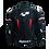 Thumbnail: DSG Evo Pro Jacket - Black/Red