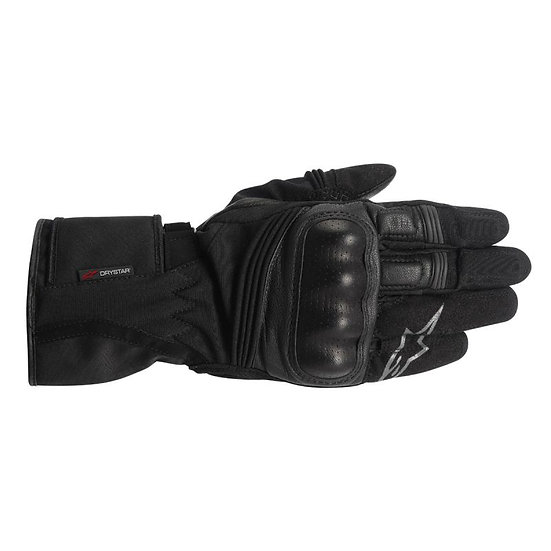 Alpinestars Valparaiso Gloves, Riding Gloves, Winter Gloves