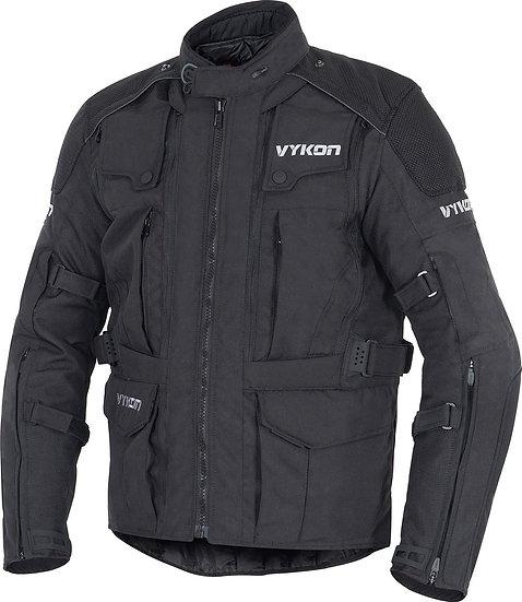 Vykon Navigator Jacket, Riding Jacket, Touring Jackets