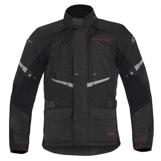 Alpinestars Andes Drystar Jacket - Black