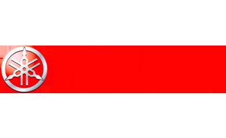 Logos-Yamaha.png