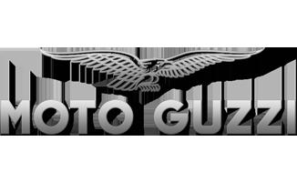 Logos-MotoGuzzi.png