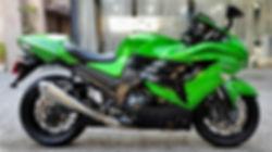 Kawasaki ZX14R.jpeg