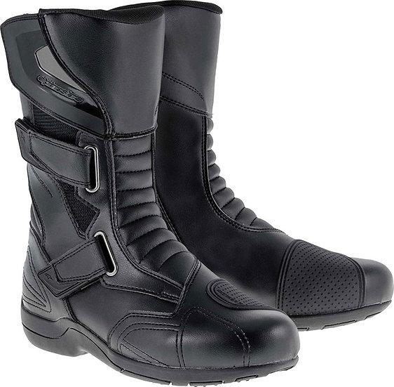 Alpinestars Roam 2 Boots, Riding Boots, Touring Boots