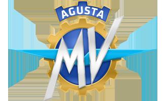 Logos-MVAugusta.png