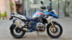 BMW R1200GS 5.jpeg