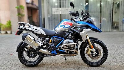 BMW R1200GS 5.jpeg