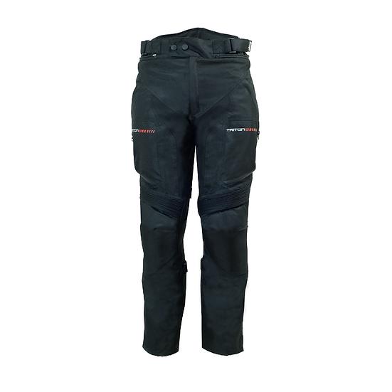 DSG Triton X Pants - Black