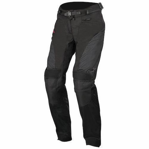 Alpinestars Sonoran Air Drystar Pants
