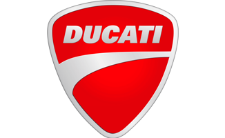 Logos-Ducati.png