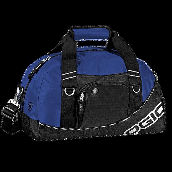 OGIO Half Dome Gym Bag - Blue