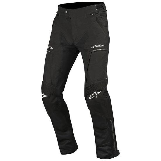 Alpinestars Ramjet Air Pants - Black