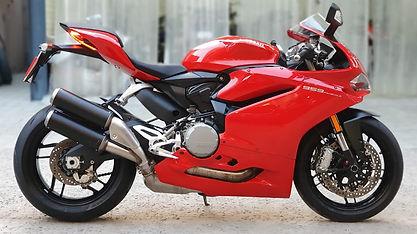 Ducati 959 Panigale CH (22).jpeg