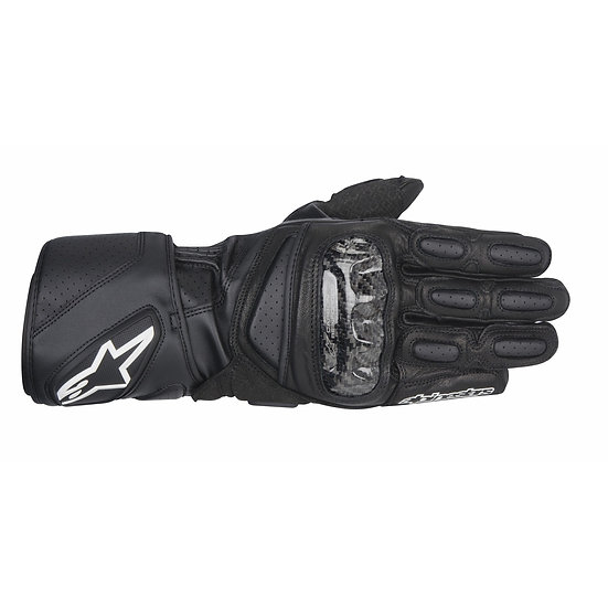 Alpinestars SP-2 Gloves - Black