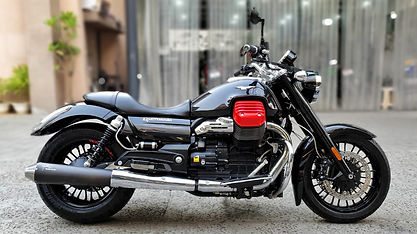 Moto Guzzi California 4.jpeg