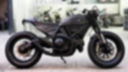 Ducati Scrambler Cafe Racer 22.jpeg