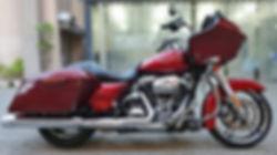 Harley Davidson Road Glide Special 4.jpe