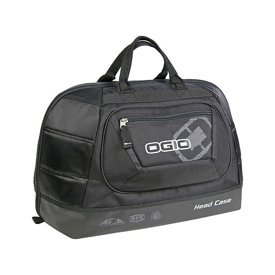 OGIO Helmet Headcase