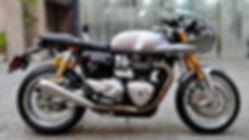 Triumph Thruxton R 3.jpeg
