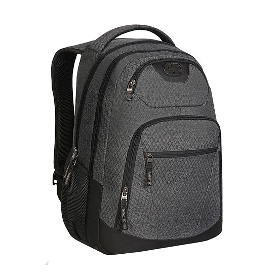 Ogio Gravity Laptop Backpack