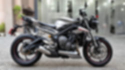 TRIUMPH STREET TRIPLE RS GREY (9).jpg