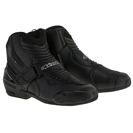 Alpinestars SMX 1R Boots, Riding Boots, Short Boots