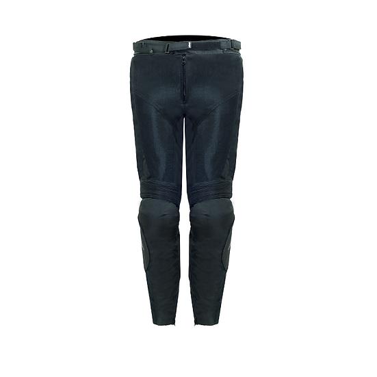 DSG Evo Pro Pants - Black