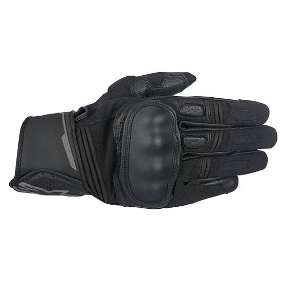 Alpinestars Booster Gloves - Black
