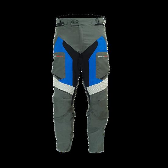 DSG Triton X Pants