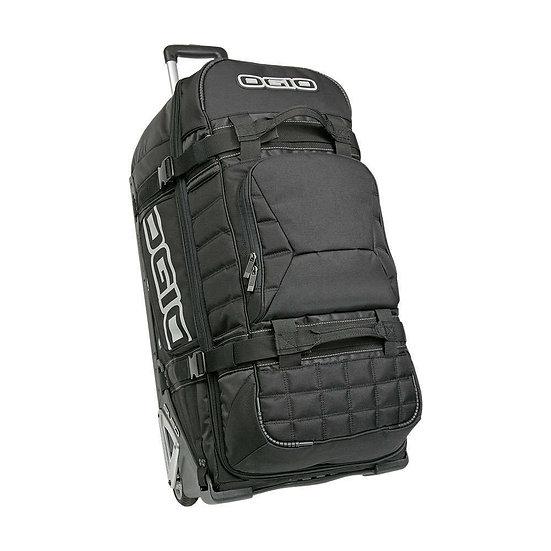Ogio Rig 9800 Travel Bag - Black
