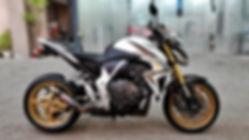 HONDA CB 1000R (13).jpeg