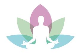 Our Meditation Workshops