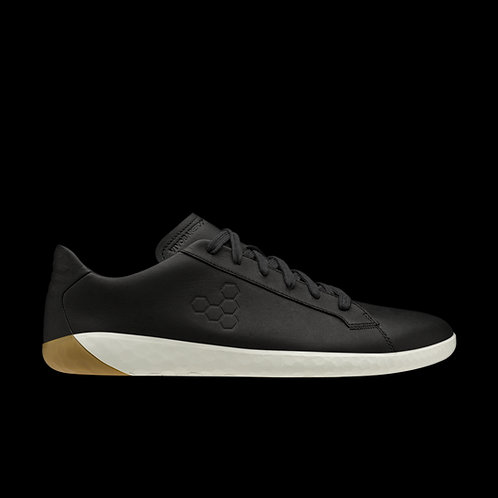 Geo Court Mens (obsidian)