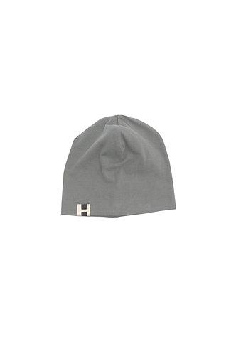 Dubultā cepure (eikalipts)