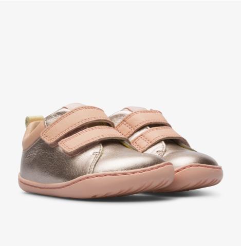 Peu Sneakers for Kids
