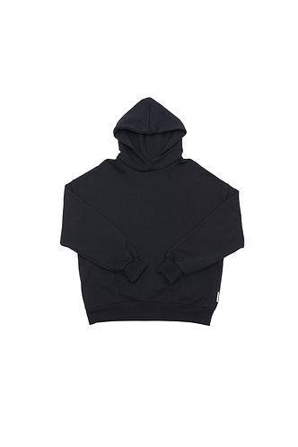 Džemperis ar kapuci (ogles)