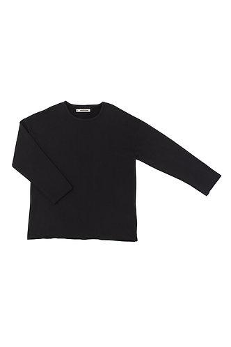 Baui T-krekls (ogles)