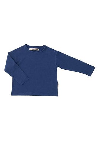 Anki T-krekls (okeāns)