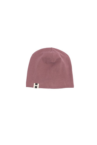 Dubultā cepure (mežrozīte)
