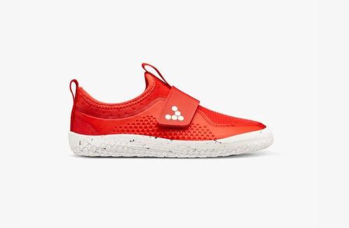 Primus Sport II Kids (fiery coral)