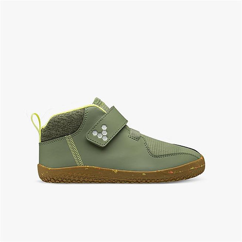 Primus Bootie All Weather Kids (seaweed)