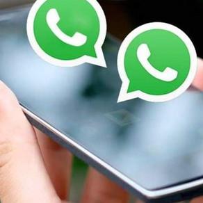 Falha no WhatsApp: pesquisadores dizem conseguir alterar conteúdo de mensagens