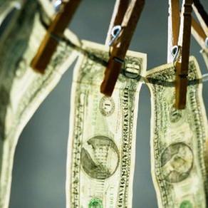 Lavagem de Dinheiro e excessos investigatórios